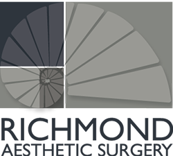 Breast Reduction Virginia - Logo