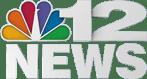 Media Feature Logo